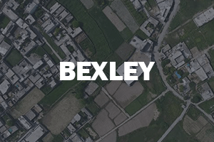 Bexley OH heating contractor