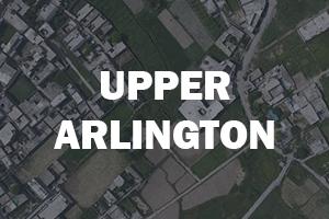Upper Arlington OH