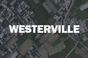 HVAC Westerville OH