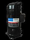 compressor for ac unit