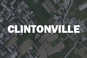 Clintonville OH