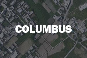Columbus OH HVAC Contractor