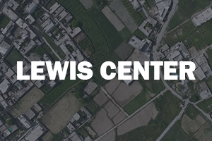 heating and cooling contractor in Lewis Center OH