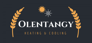 Olentangy Heating & Cooling in Westerville