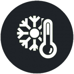 cooling services westerville