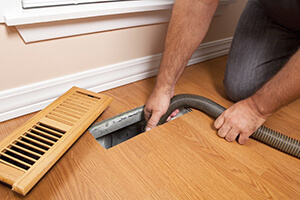 air duct cleaning services in westerville and columbus ohio