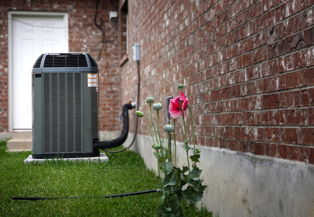 how to hire an hvac contractor