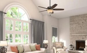 air conditioning energy efficiency