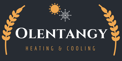 Olentangy Heating & Cooling Westerville OH