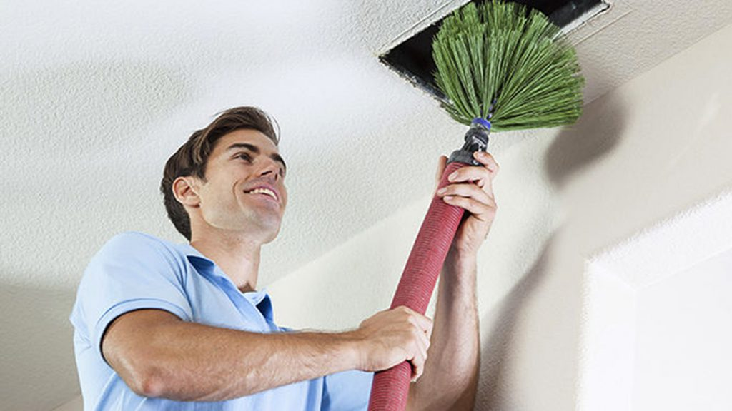 air duct cleaning service westerville oh