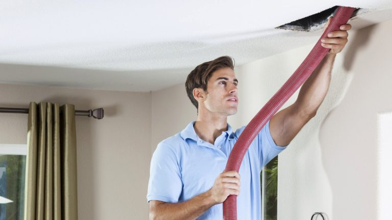 air duct cleaning westerville ohio