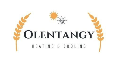 Olentangy Heating & Cooling