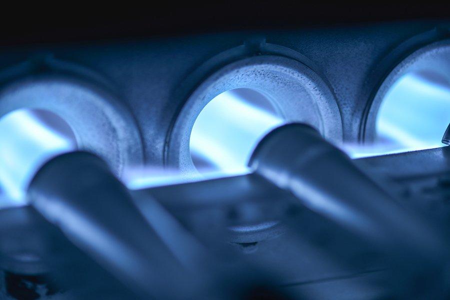emergency furnace repair westerville ohio