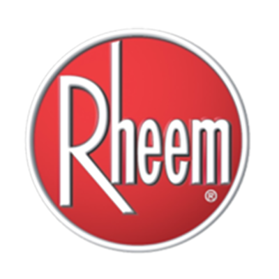 rheem heating and air conditioning